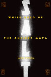 SaltWhite Gold of the Ancient Maya$