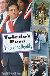 Toledo's PeruVision and Reality