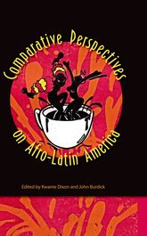 Comparative Perspectives on Afro-Latin America$