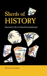 Sherds of History