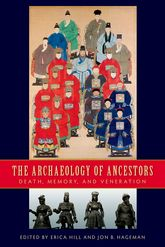 The Archaeology of Ancestors
