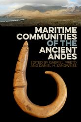 Maritime Communities of the Ancient Andes